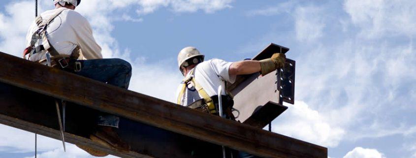 Camberwell construction skip hire