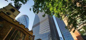 Rubbish removal and skip hire London