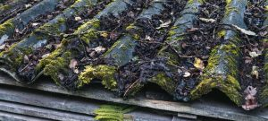 Guide to safely dispose of asbestos in London