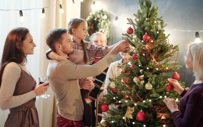 Real vs Fake Christmas Trees – Which is Best?